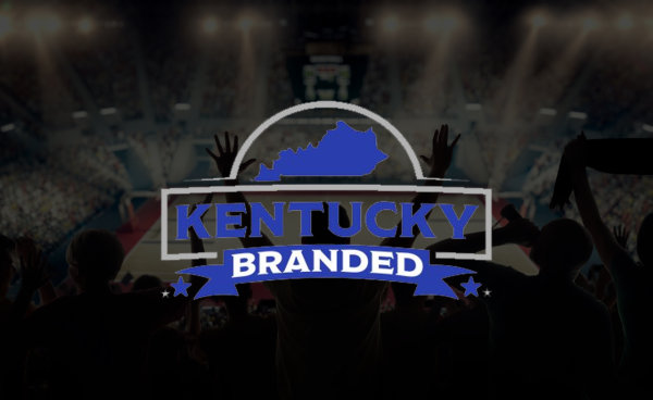 None - Win tickets to to Kentucky vs. Vanderbilt Men's Basketball Game!