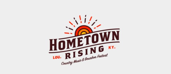 image for Win Weekend passes to Hometown Rising!
