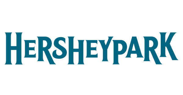 None - Win a Four-Pack of Season Passes to Hersheypark!