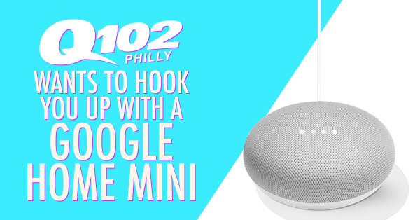 Q102 Contests | Tickets, Trips & More | Q102