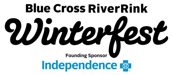 None - Win A Skating Prize Pack To Blue Cross RiverRink Winterfest!