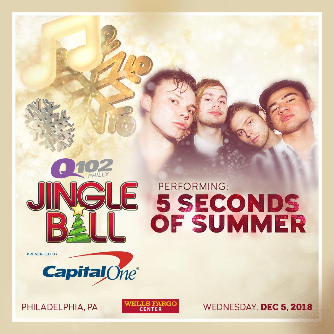 Wells Fargo Promotions 2018