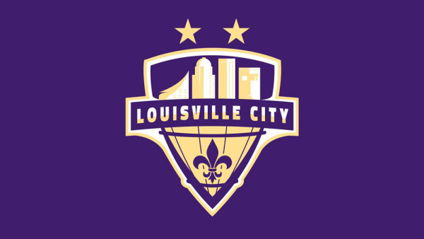 None - Win Louisville City FC Tickets!