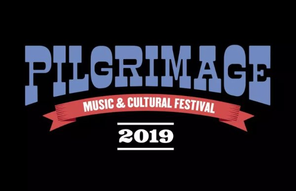 None -     Pilgrimage Music & Cultural Festival | Franklin, TN