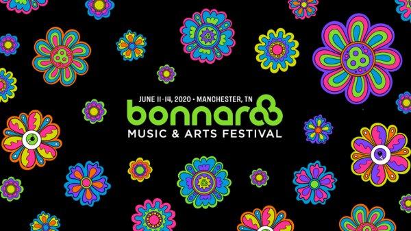 None - Bonnaroo Music & Arts Festival | Manchester, TN