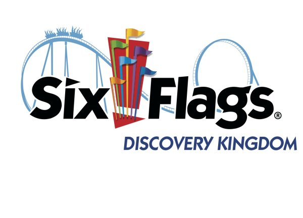 None - Enter For A Chance To Win Tickets To July 4th Fest At Six Flags Discovery Kingdom!