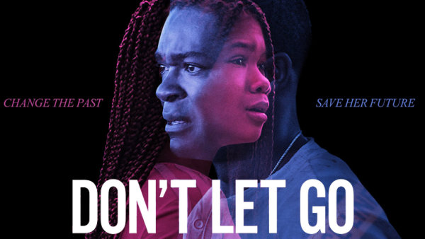 None - Win Passes To An Advanced Screening Of Don't Let Go