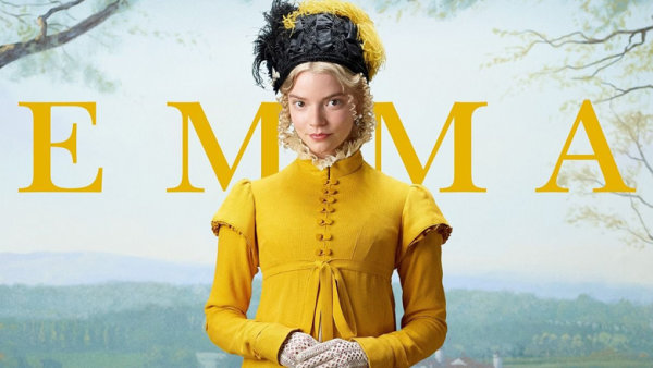 image for Get Passes To See An Emma Advanced Screening!