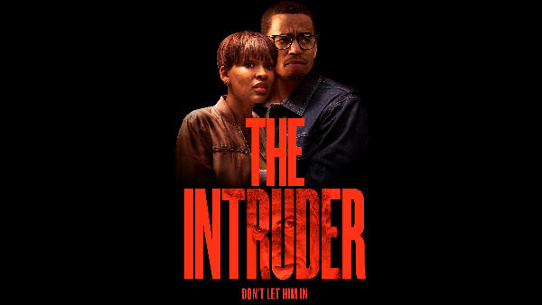 None -  Win Movie Passes To See Hit Move The Intruder