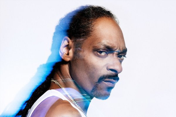 None - Win Snoop Dogg Tickets!