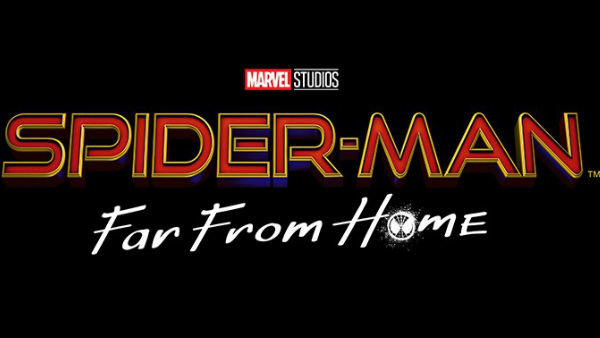 None - Enter To Win Tickets To See Spider-Man: Far From Home On June 26th!