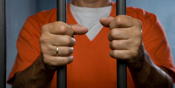 None - Rock 103's Get Out of jail Free Hook-Up