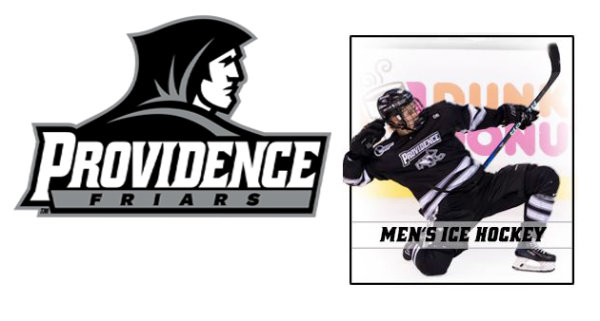 None - Providence College Men's Hockey