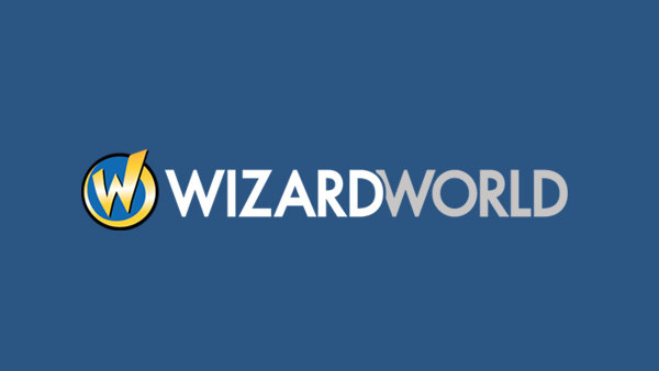 None - Wizard World Comic Con