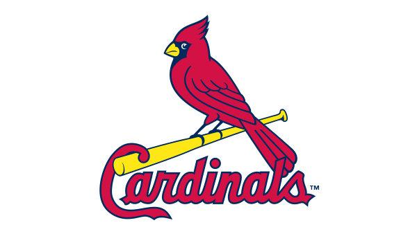 None - Cardinals Vs Astros: Pride Night