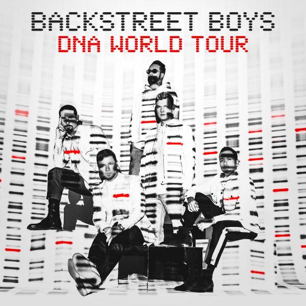 None - Win Before You Buy: Backstreet Boys