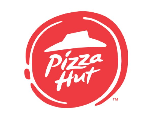 None -  Win an Ultimate Cheesy Crust Pizza from Pizza Hut