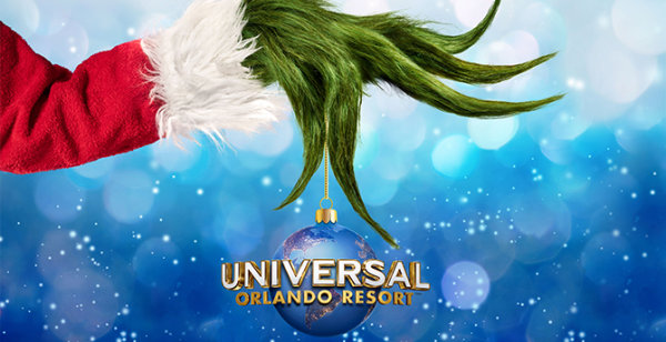 None -  98ROCK wants to send you to Universal Orlando Resort™