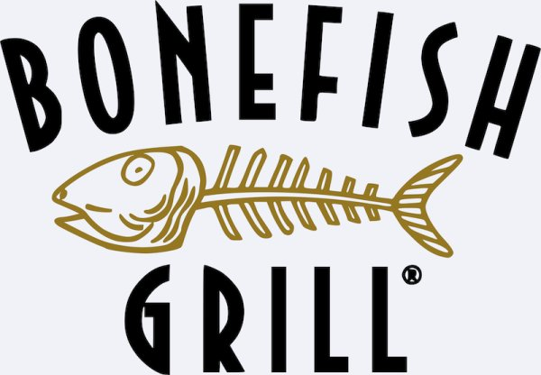 None - Bonefish Grill $100 Gift Card