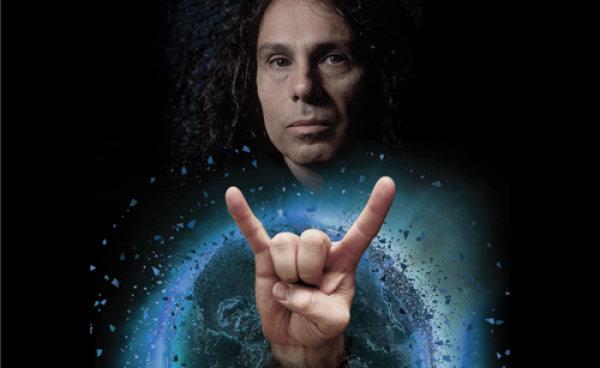 Dio Hologram Tickets