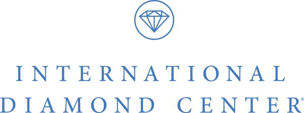 None - $500 Gift Card For International Diamond Center