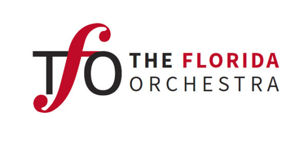 None - Florida Orchestra Presents The Music Of The Rolling Stones