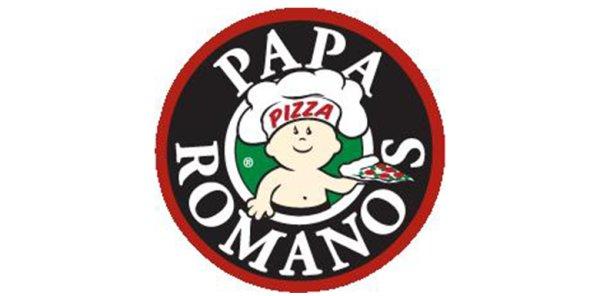 None -  Win a $100 gift card to Papa Romano's