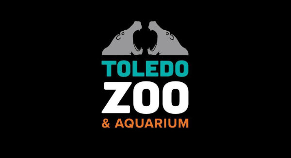 None -  Win a Toledo Zoo Getaway