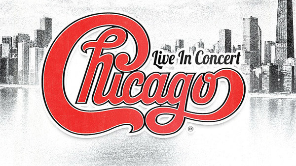 None -  What is That Song: Chicago