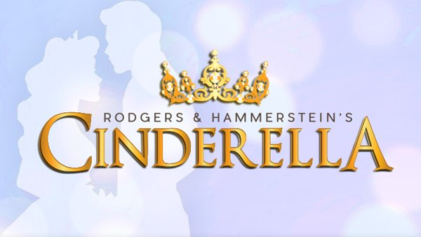 None - Cinderella at The Muny