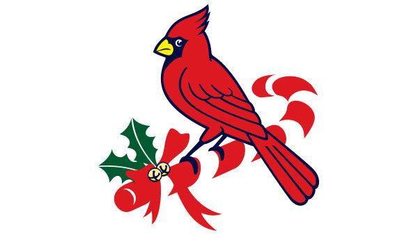None - Googlebuster: Cardinals Holiday Ticket Packs