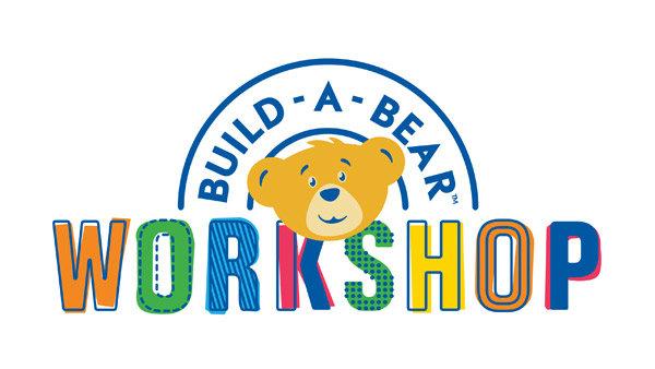 None - Border Battle: Build-A-Bear Workshop Gift Card