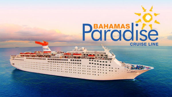None - Enter For Your Chance to Win a Cruise for Two!