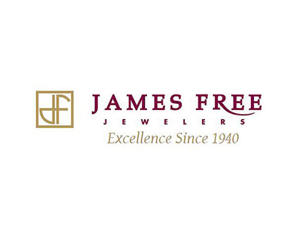 None -  Win $500 From James Free Jewelers for the Holidays