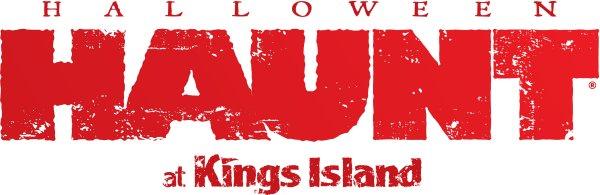 None - Halloween Haunt at Kings Island
