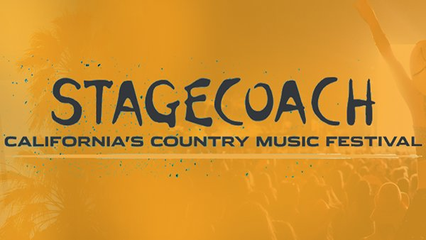 None - Win StageCoach Tickets!