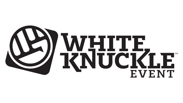 None - Win Tickets to the White Knuckle Event!