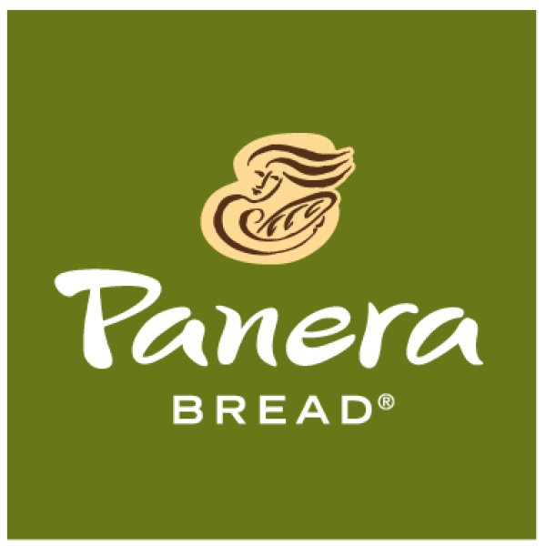 None -  Free Panera for 5!