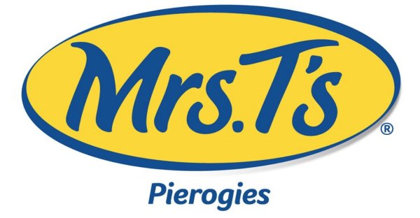 None -  Win a year's supply of Mrs. T's Pierogies