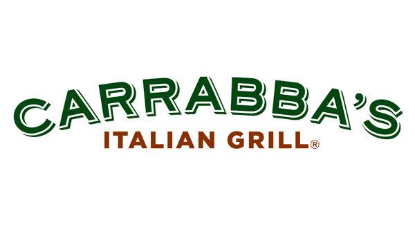 None -  Win dinner at Carrabba's Italian Grill