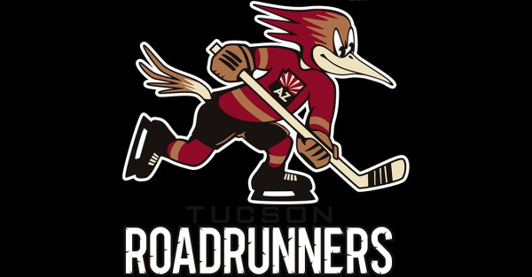 None - Win tickets to the Tucson Roadrunners!