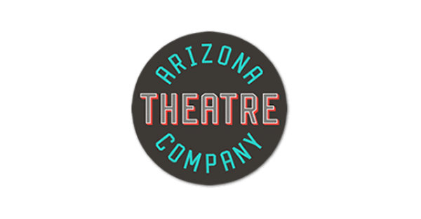 None - Win tickets to Silent Sky at the Arizona Theatre Company
