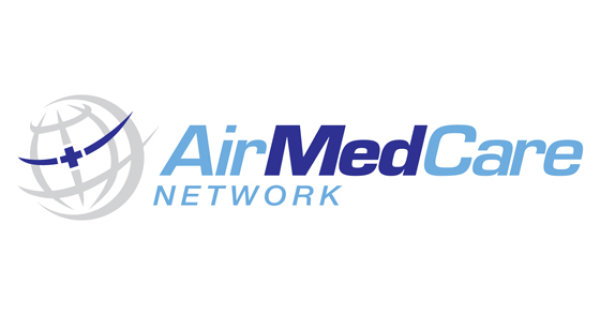 None - Win with the AirMedCare Network