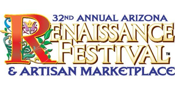 None - Win tickets to the Arizona Renaissance Festival