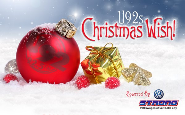this promotion ended dec 22nd 1000 pm enter to win a christmas wish