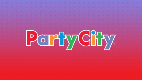 Want To Throw Your Ultimate Dream Party From Party City?