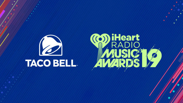None -   Enter To Win Cool Prizes By Casting A Vote For Your Favorite Taco Bell Best Fan Army