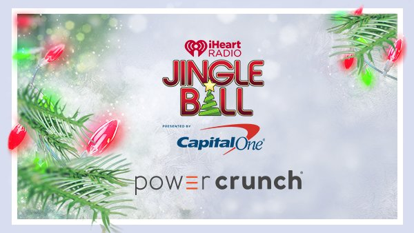 none win your way to jingle ball - Bay Area Christmas Radio Stations