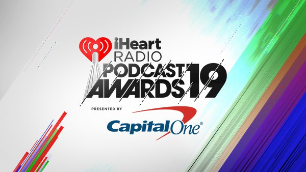 iheartradio contests tickets trips more iheartradio