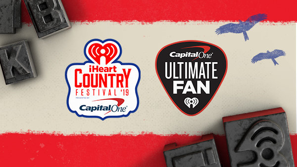 None -         Capital One® Cardholders, Are You The Ultimate Fan?